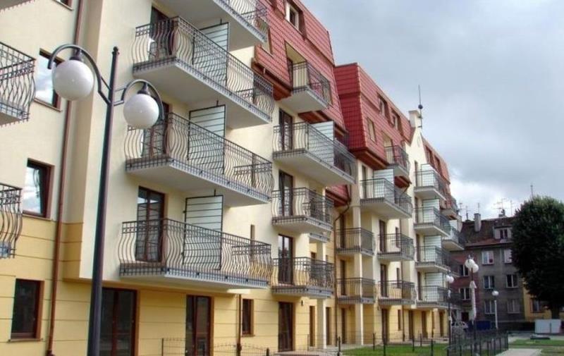 Mieszkanie czteropokojowe  na sprzedaż Gdańsk, Wrzeszcz, WRZESZCZ CENTRUM, KOŁŁĄTAJA  106m2 Foto 9