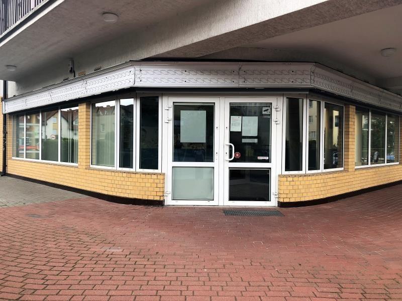 Lokal użytkowy na sprzedaż Gdynia, Wielki Kack, Fikakowo, Lipowa  102m2 Foto 11