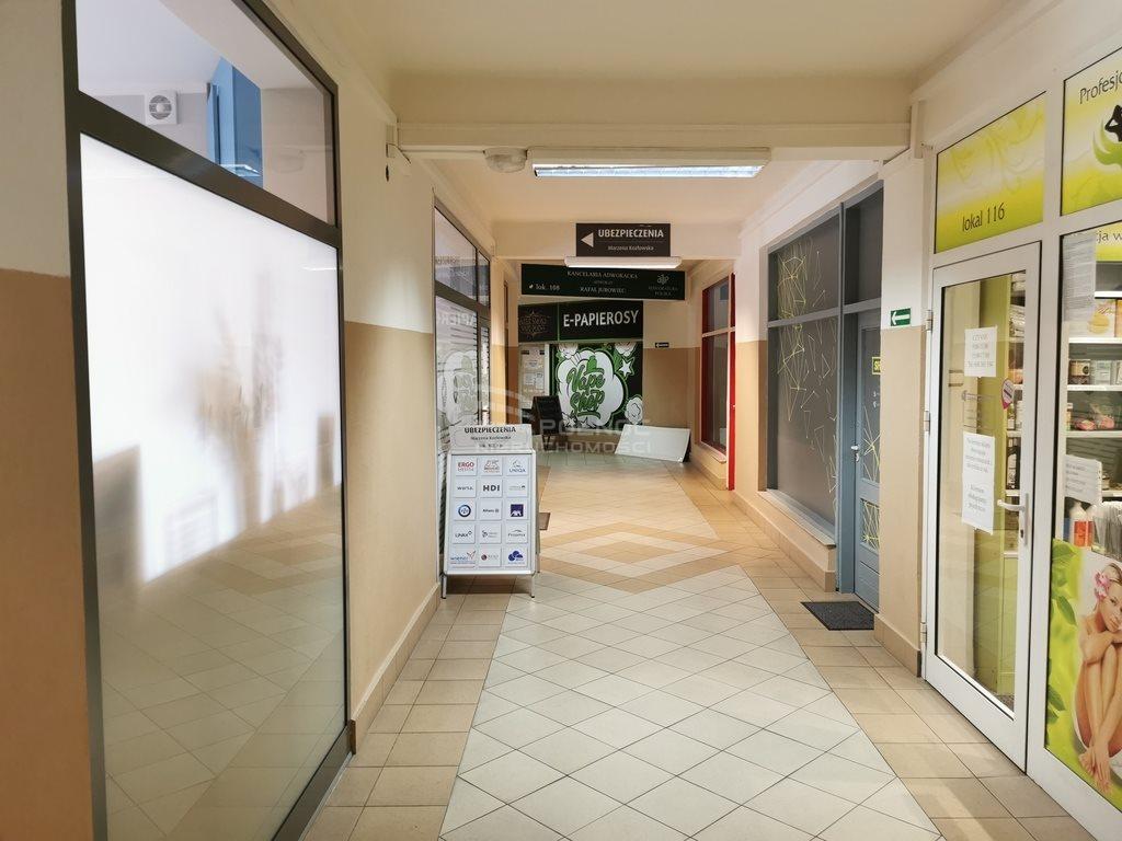 Lokal użytkowy na sprzedaż Białystok, Bojary  19m2 Foto 10