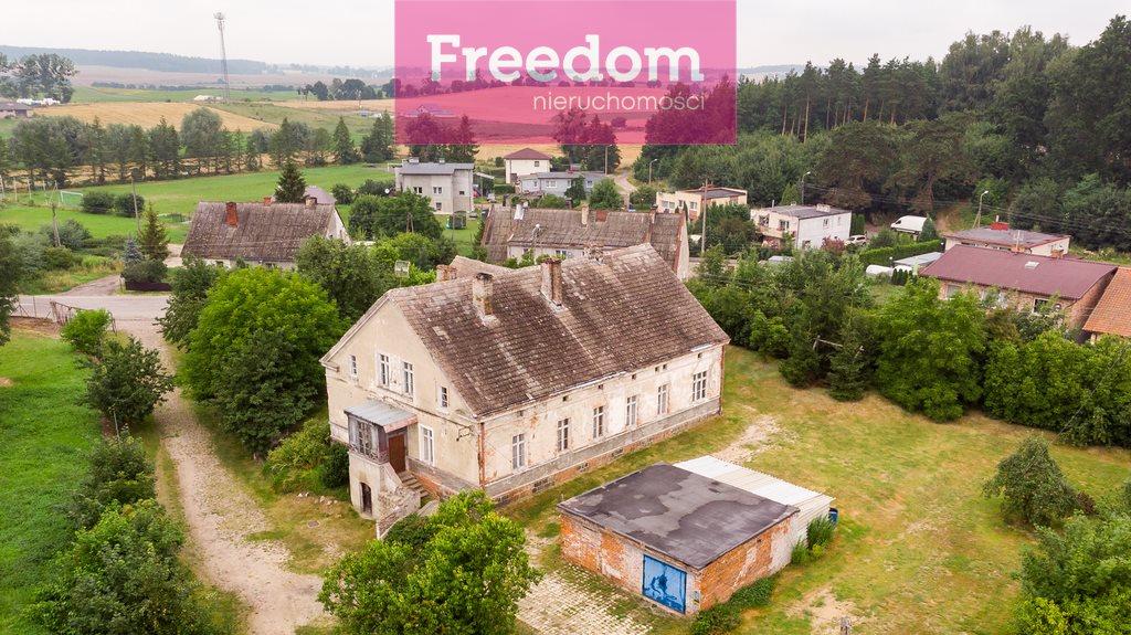 Dom na sprzedaż Sobowidz, Tadeusza Kościuszki  190m2 Foto 7