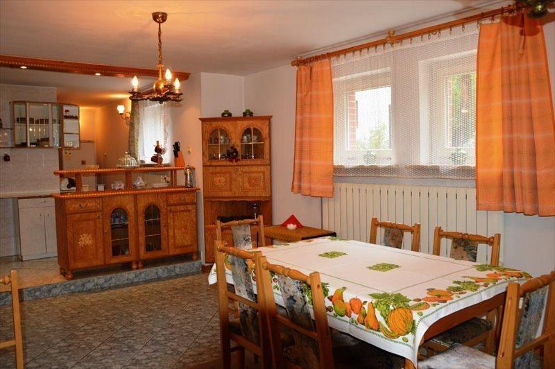 Dom na sprzedaż Legionowo, Michałów Reginów, Blisko SKM  270m2 Foto 12