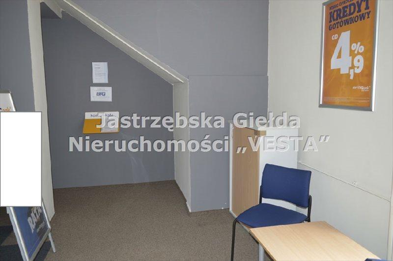 Lokal użytkowy na wynajem Jastrzębie-Zdrój, Osiedle Staszica  50m2 Foto 3