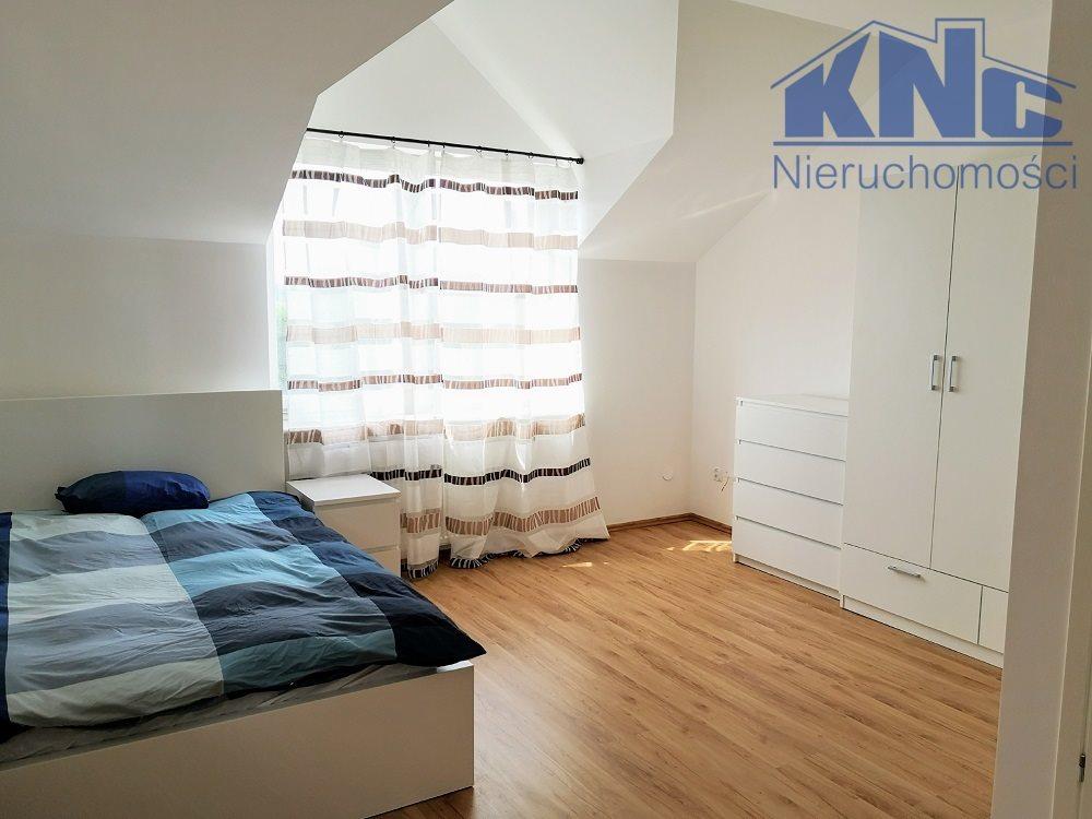 Dom na sprzedaż Konarzyce, Ogrodowa  350m2 Foto 9