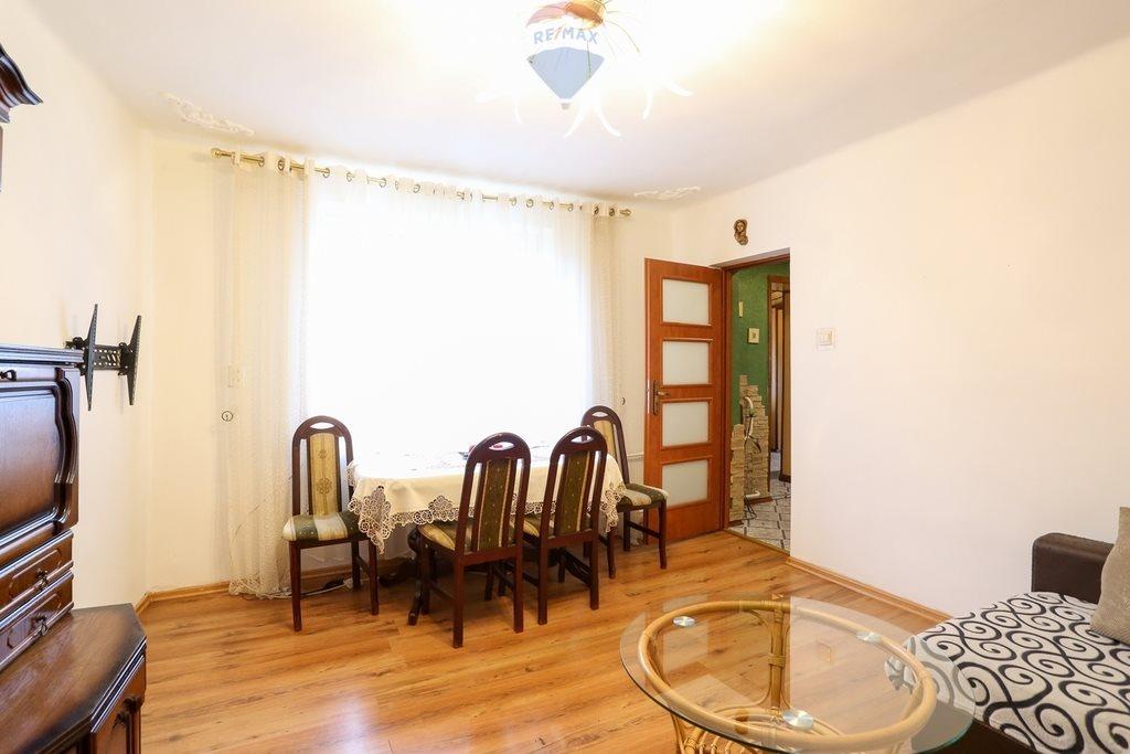 Dom na wynajem Częstochowa, Gnaszyn Górny, Kolorowa  60m2 Foto 12