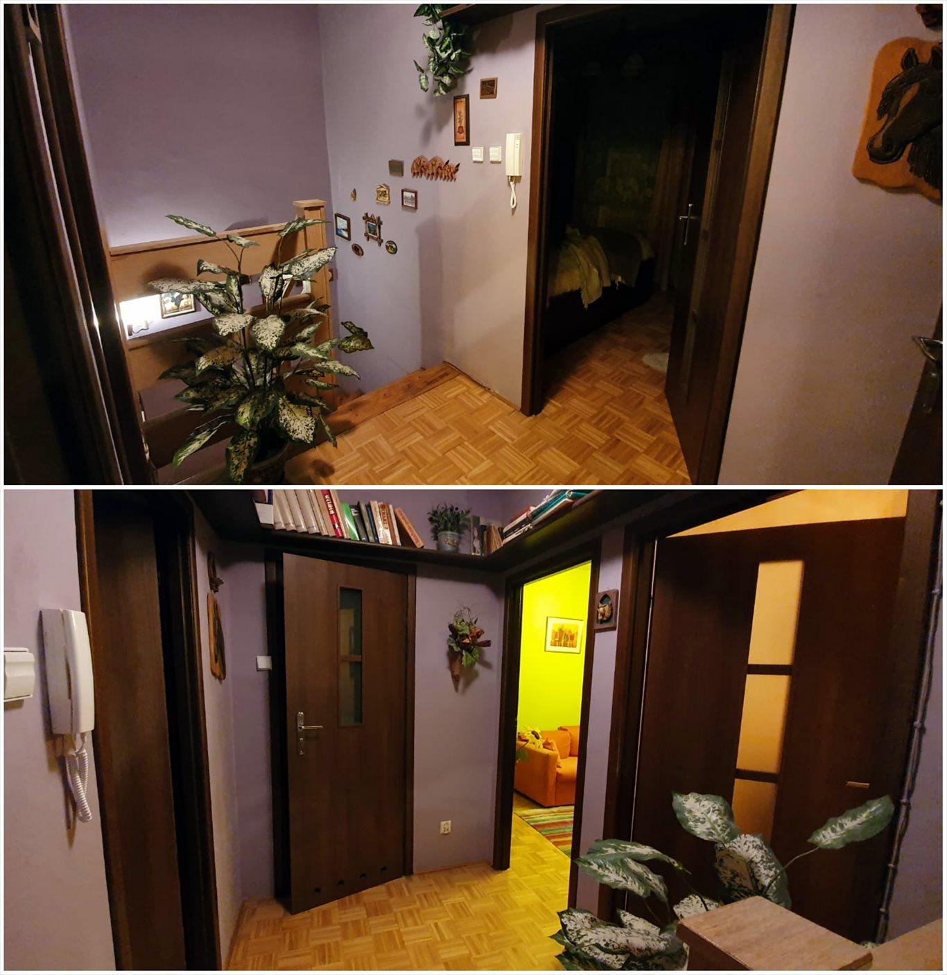 Mieszkanie czteropokojowe  na sprzedaż Warszawa, Bemowo, Wrocławska 7  87m2 Foto 6