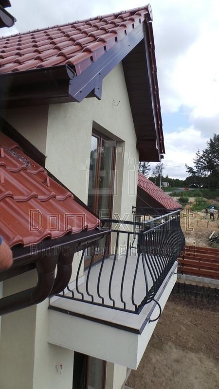 Dom na sprzedaż Bibice, Bibice  135m2 Foto 4