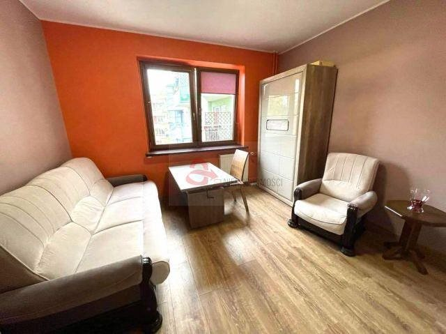 Mieszkanie dwupokojowe na sprzedaż Poznań, Poznań-Grunwald, Grunwald, Międzyborska  53m2 Foto 8