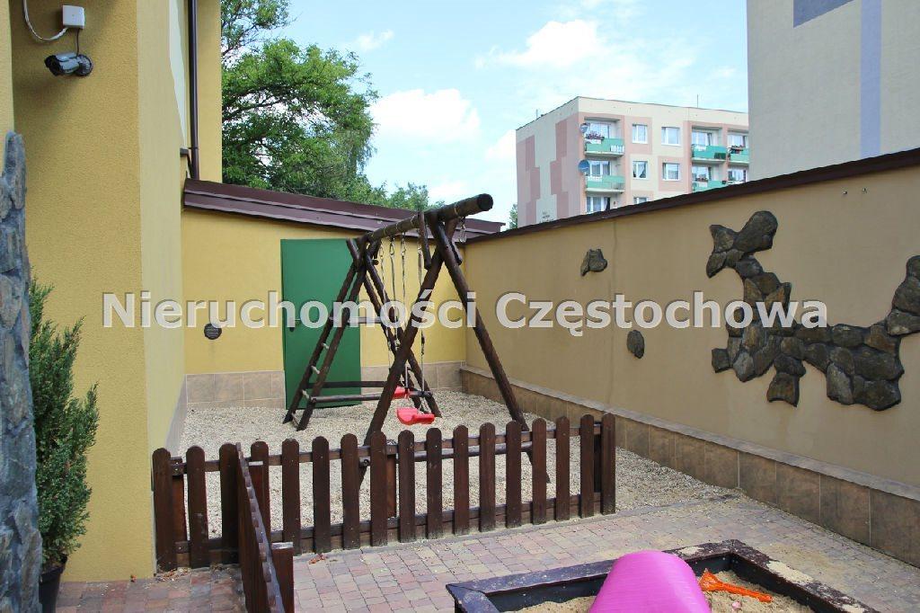 Lokal użytkowy na sprzedaż Częstochowa, Raków Zachód  234m2 Foto 6