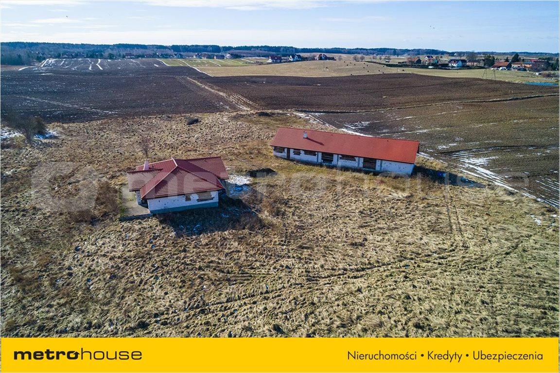 Dom na sprzedaż Gady, Dywity  152m2 Foto 8