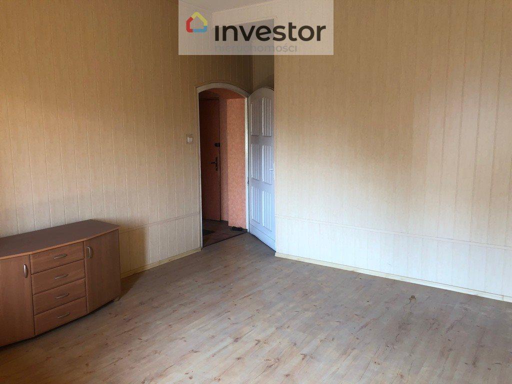 Mieszkanie dwupokojowe na sprzedaż Kędzierzyn-Koźle  86m2 Foto 5