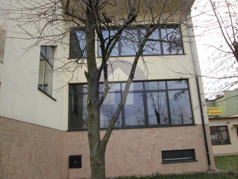 Lokal użytkowy na sprzedaż Legnica  360m2 Foto 3