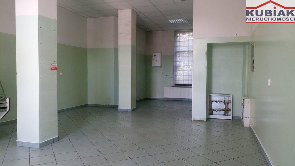 Lokal użytkowy na sprzedaż Piastów  47m2 Foto 8