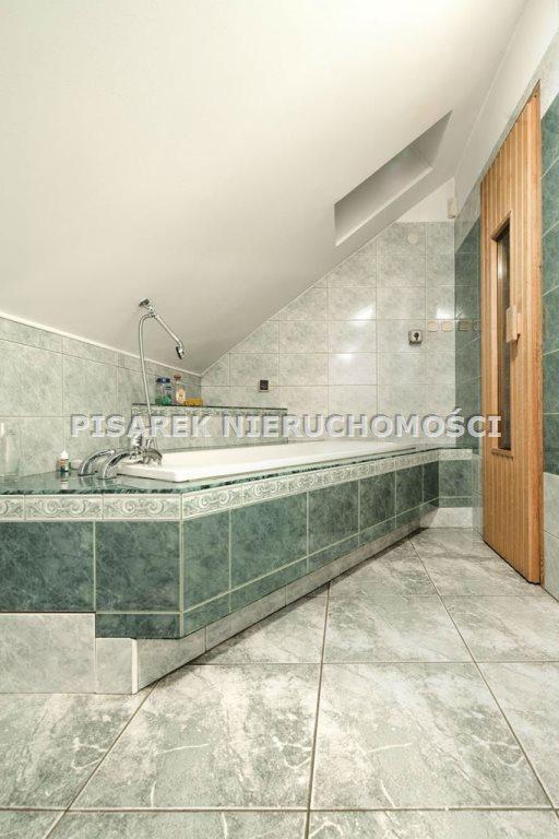 Dom na sprzedaż Warszawa, Żoliborz, Marymont, Marii Kazimiery  265m2 Foto 10