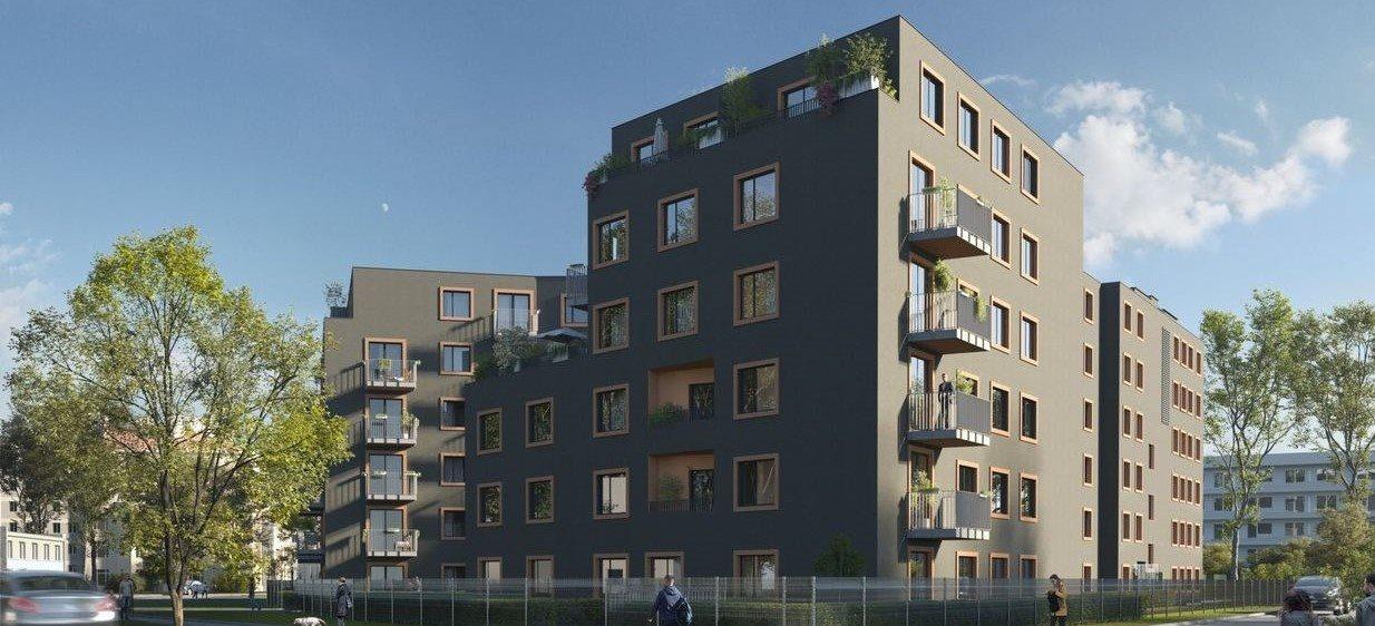 Mieszkanie dwupokojowe na sprzedaż Kraków, Podgórze, Mateczny, Rydlówka  37m2 Foto 2