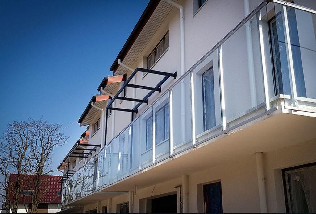 Dom na sprzedaż Borkowo  153m2 Foto 6