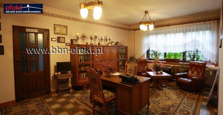 Lokal użytkowy na wynajem Bielsko-Biała, Lipnik  99m2 Foto 1