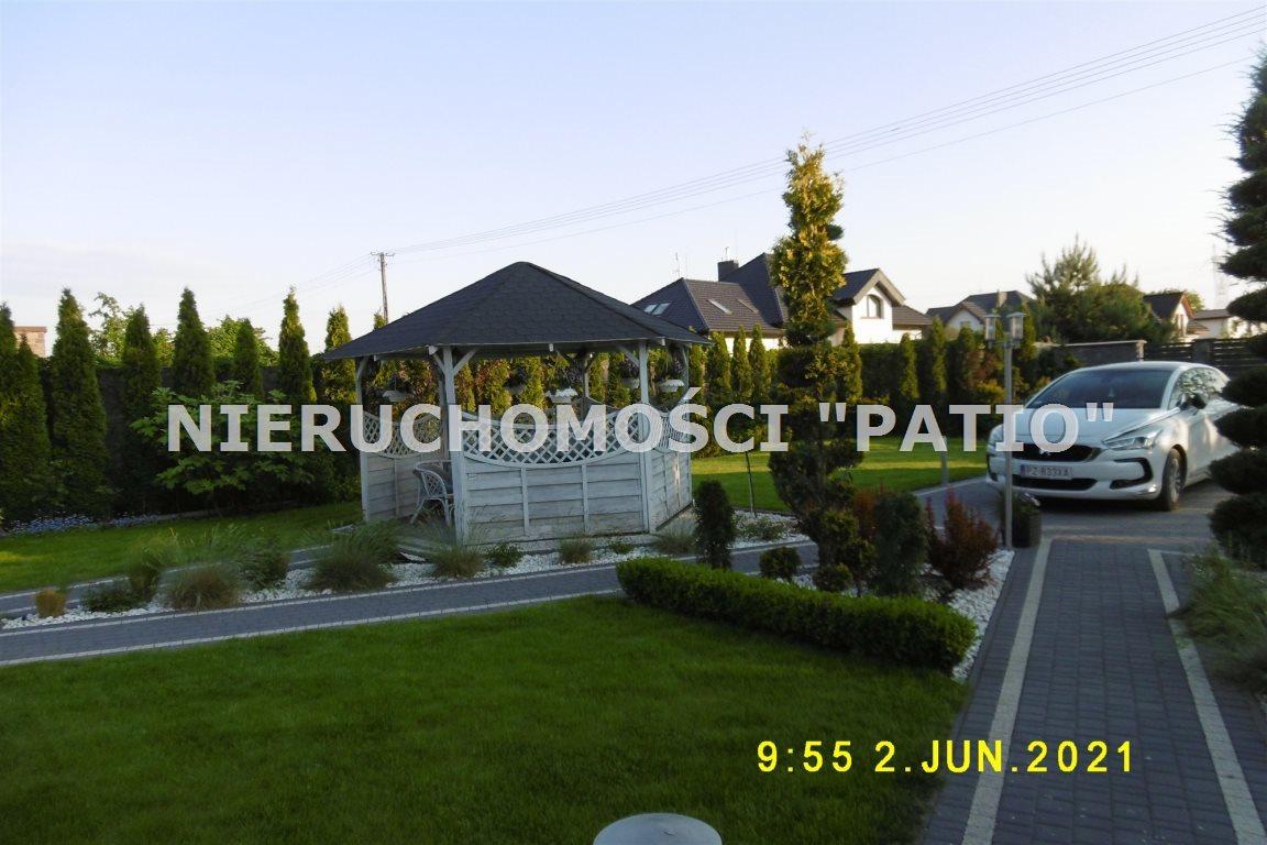 Dom na sprzedaż Dąbrowa  135m2 Foto 6