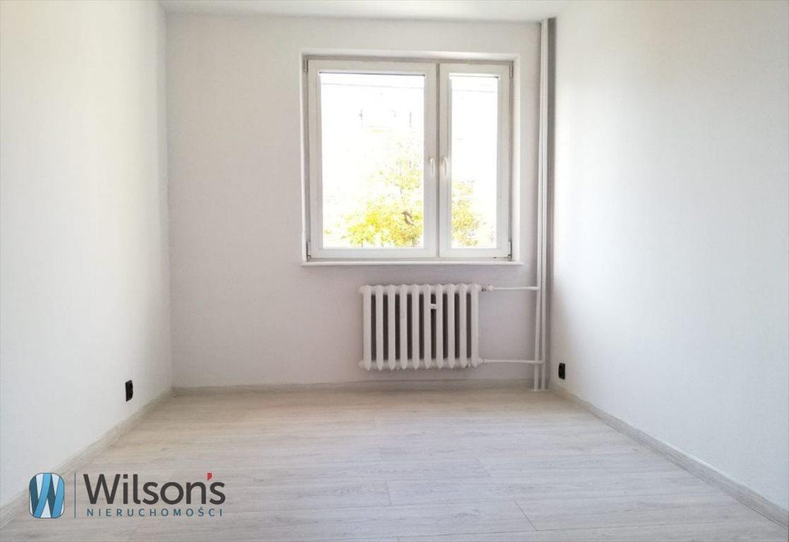 Mieszkanie dwupokojowe na sprzedaż Gdynia, Chylonia, Kartuska  45m2 Foto 4
