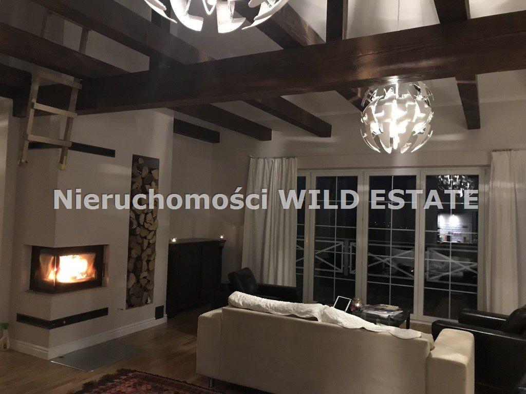 Dom na sprzedaż Solina, Wołkowyja  113m2 Foto 11