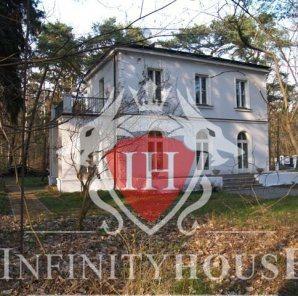 Dom na sprzedaż Konstancin-Jeziorna  250m2 Foto 1