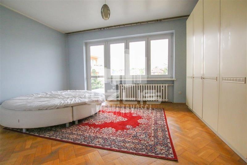 Dom na sprzedaż Gdynia, Wielkopolska  230m2 Foto 3