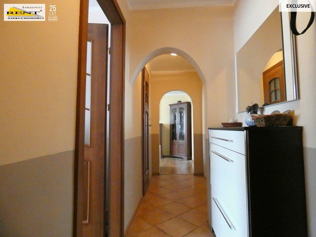 Mieszkanie trzypokojowe na sprzedaż Szczecin, Dąbie, Emilii Gierczak  48m2 Foto 8