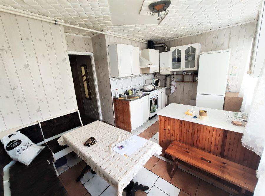 Mieszkanie dwupokojowe na sprzedaż Przewłoki  51m2 Foto 3
