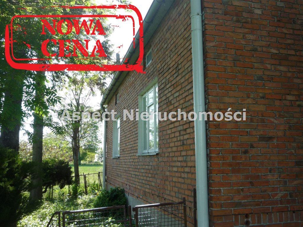 Dom na sprzedaż Bedlno  120m2 Foto 4