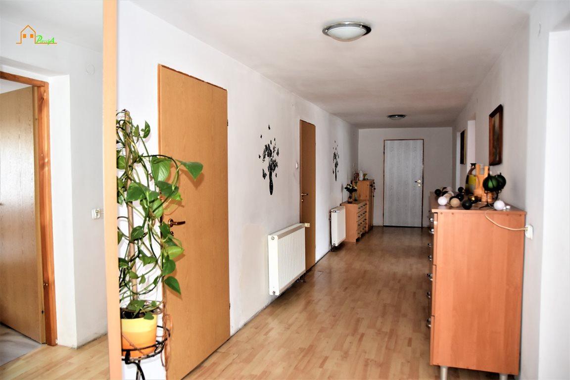 Dom na sprzedaż Pałczyn  440m2 Foto 8