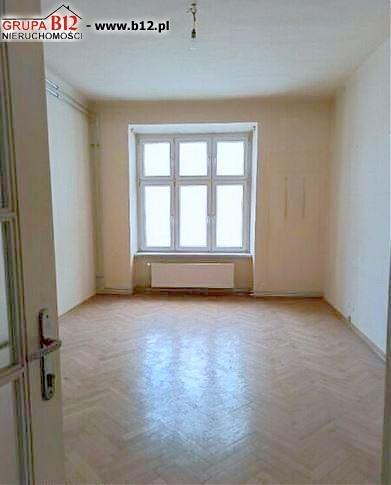 Mieszkanie na sprzedaż Krakow, Zwierzyniec, Aleja Zygmunta Krasińskiego  146m2 Foto 1