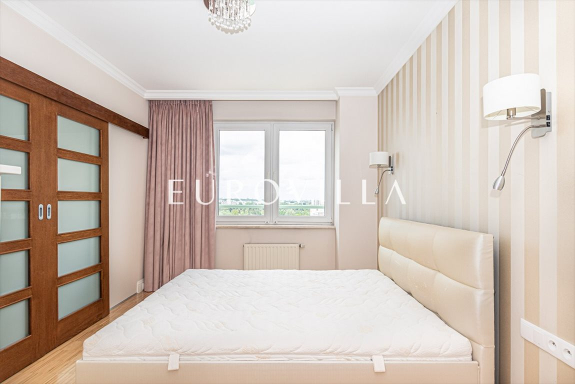 Mieszkanie na sprzedaż Warszawa, Mokotów Sielce  146m2 Foto 8