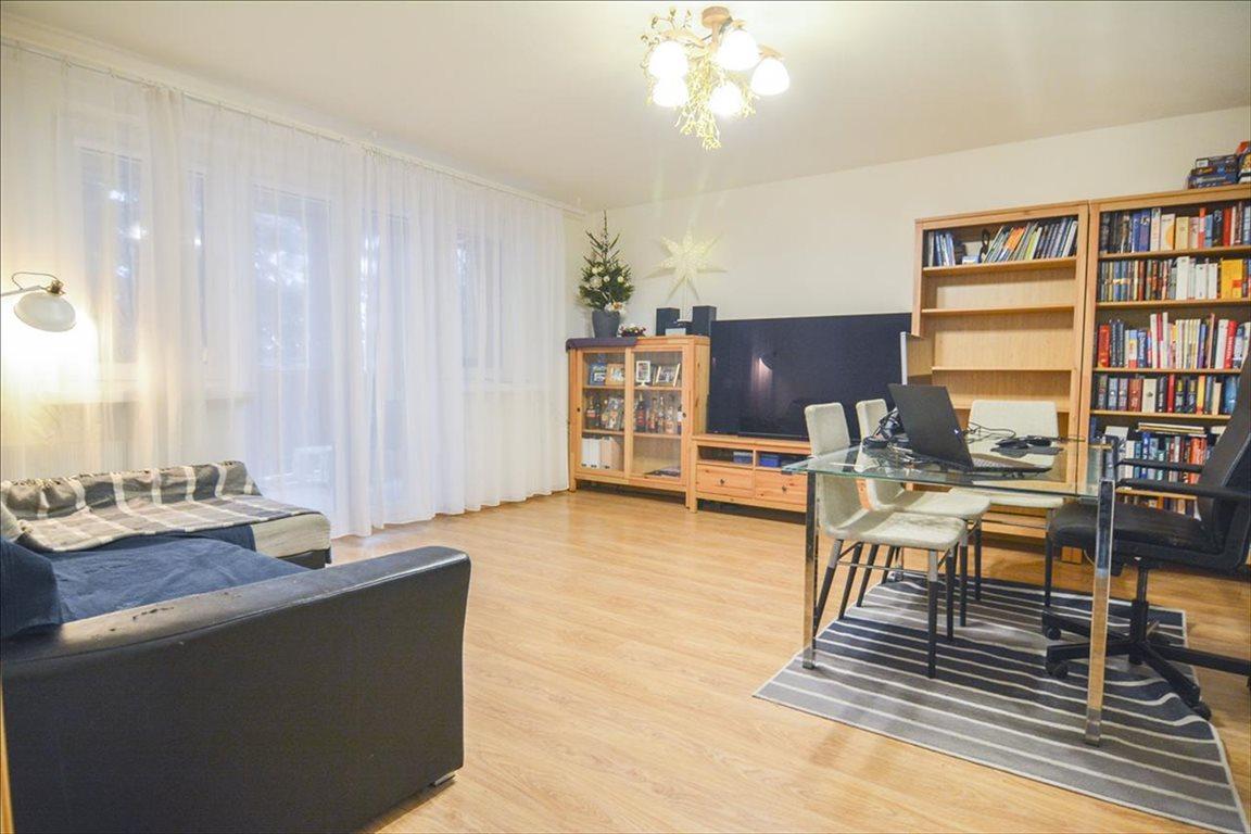 Mieszkanie trzypokojowe na sprzedaż Łódź, Górna, Sczanieckiej  70m2 Foto 1