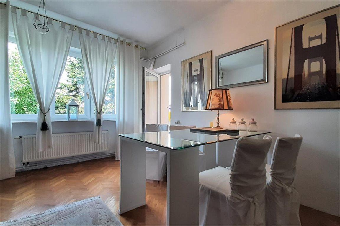 Mieszkanie trzypokojowe na sprzedaż Lublin, Wieniawa, Poniatowskiego  68m2 Foto 1