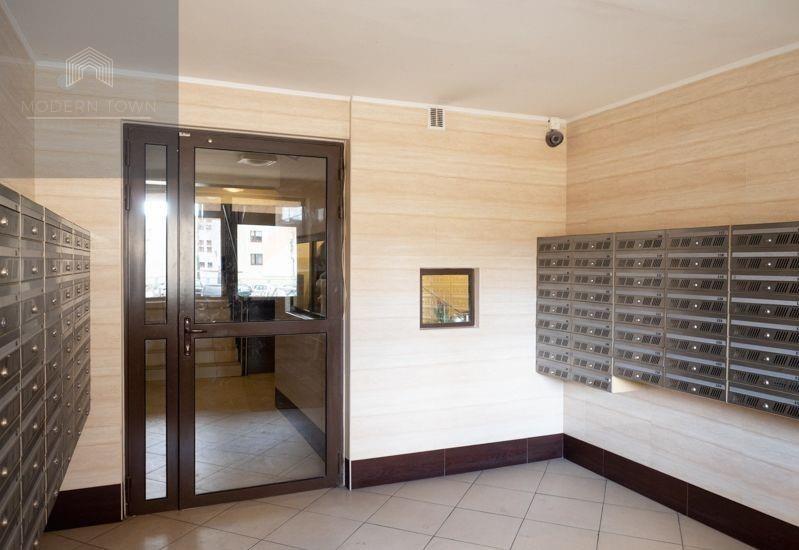 Mieszkanie dwupokojowe na sprzedaż Warszawa, Wola, Ulrychów, Monte Cassino  37m2 Foto 13