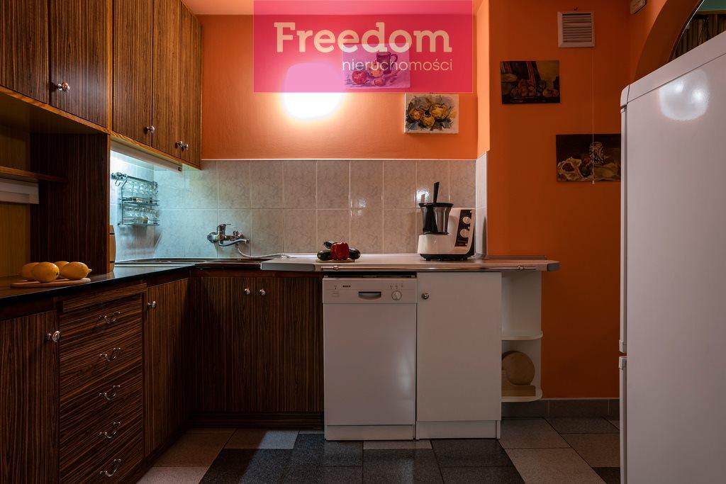 Dom na sprzedaż Florentynów  180m2 Foto 7