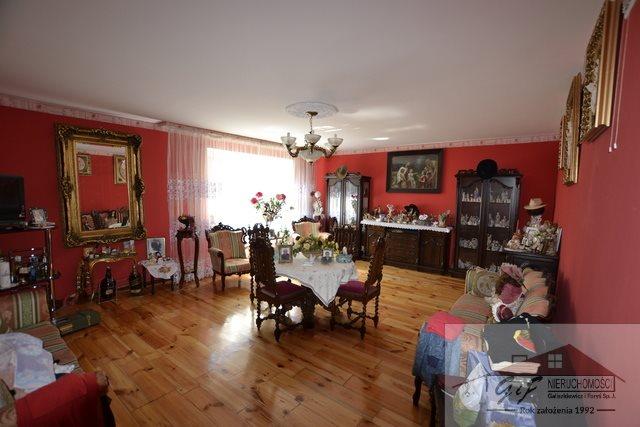 Dom na sprzedaż Jarosław  320m2 Foto 8