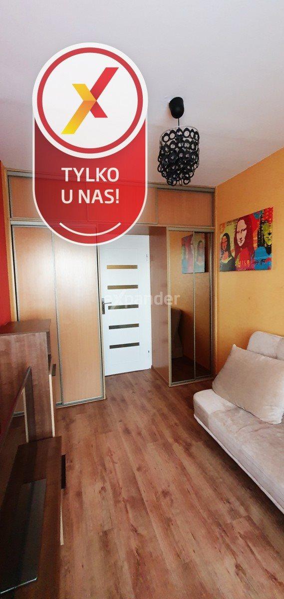 Mieszkanie trzypokojowe na sprzedaż Bydgoszcz, Fordon, Wojciecha Łochowskiego  64m2 Foto 6