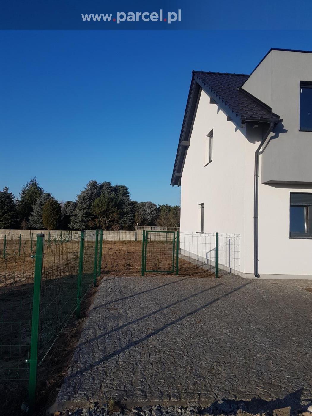 Dom na sprzedaż Swarzędz, Gortatowo, Piękna  89m2 Foto 3