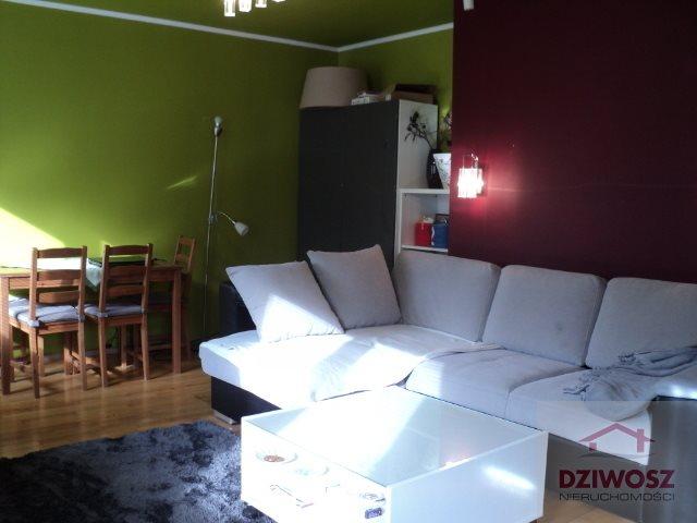Mieszkanie dwupokojowe na sprzedaż Warszawa, Praga-Północ, Zaokopowa  59m2 Foto 3