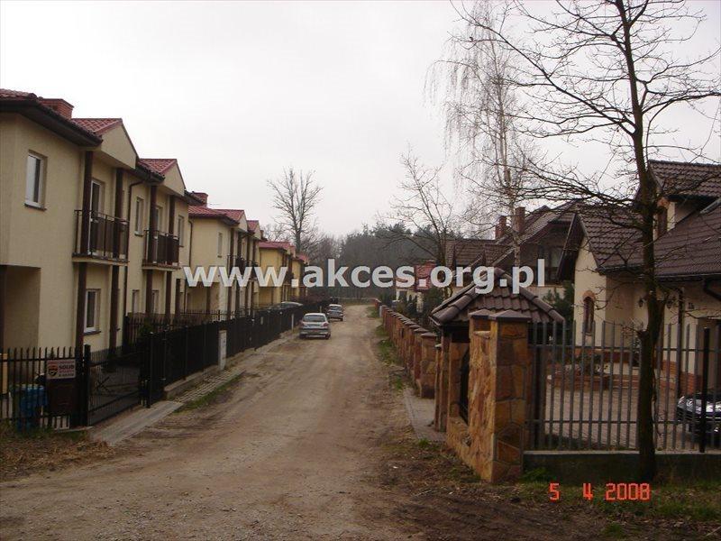 Dom na sprzedaż Warszawa, Wesoła  160m2 Foto 1