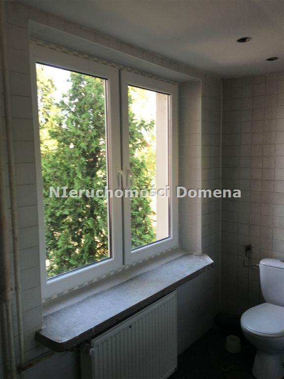 Dom na wynajem Tomaszów Mazowiecki  250m2 Foto 6