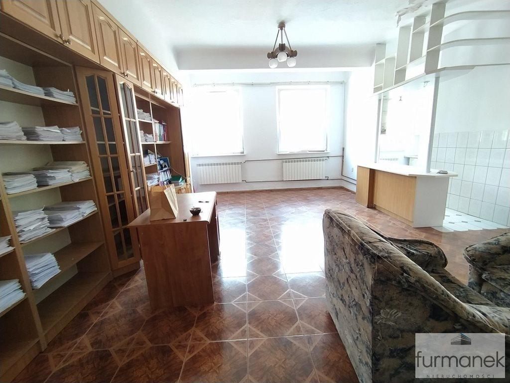 Lokal użytkowy na sprzedaż Biłgoraj, Lubelska  450m2 Foto 11