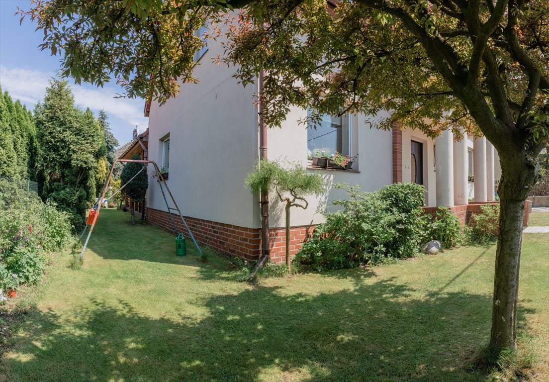 Dom na sprzedaż Kalisz, Winiary, Kalisz  216m2 Foto 3