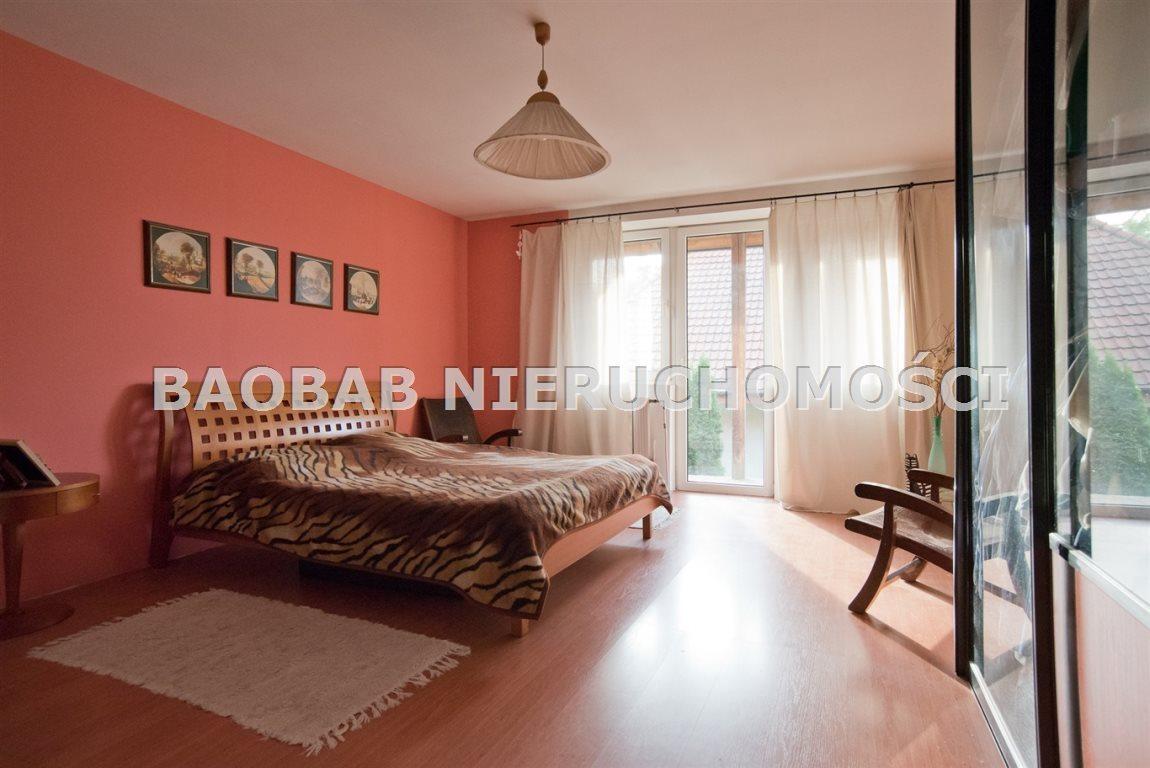 Dom na sprzedaż Warszawa, Wesoła, Stara Miłosna, Paproci  220m2 Foto 2