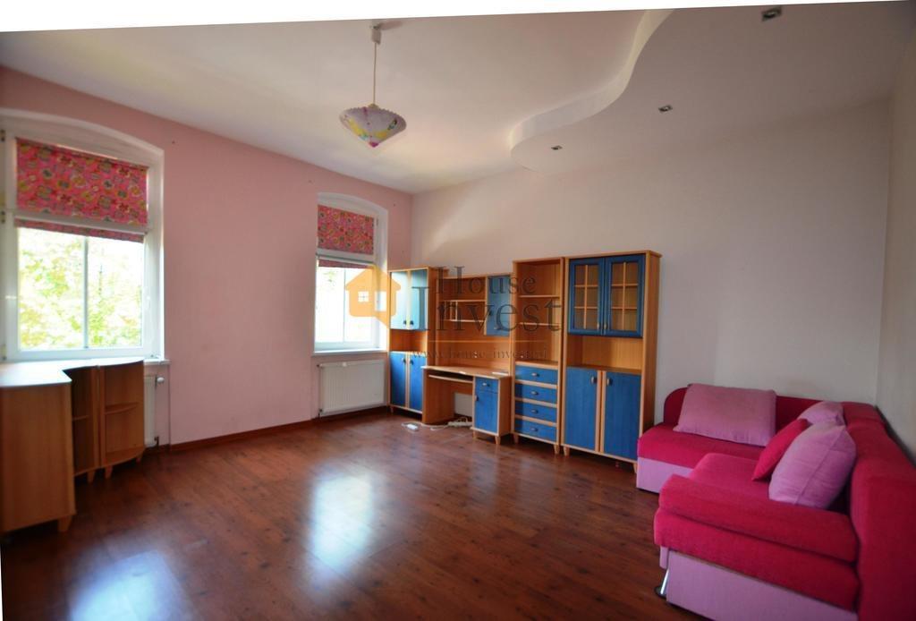 Mieszkanie czteropokojowe  na wynajem Legnica, Żeglarska  125m2 Foto 4