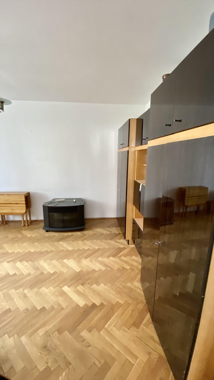 Mieszkanie czteropokojowe  na sprzedaż Warszawa, Ochota, Szczęśliwice, Dunajecka 15  67m2 Foto 18
