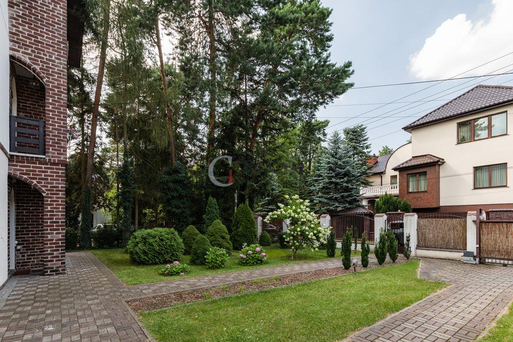 Dom na sprzedaż Warszawa, Wawer, Wygodna  280m2 Foto 2