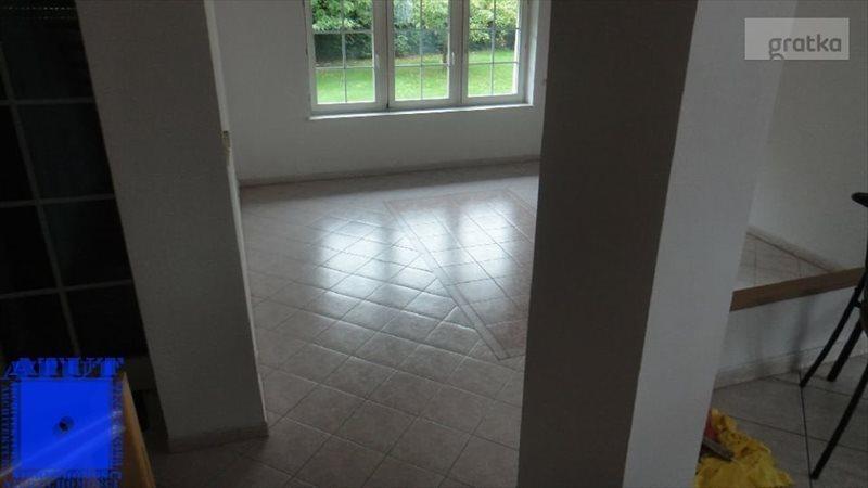 Dom na wynajem Gliwice, Centrum  180m2 Foto 2