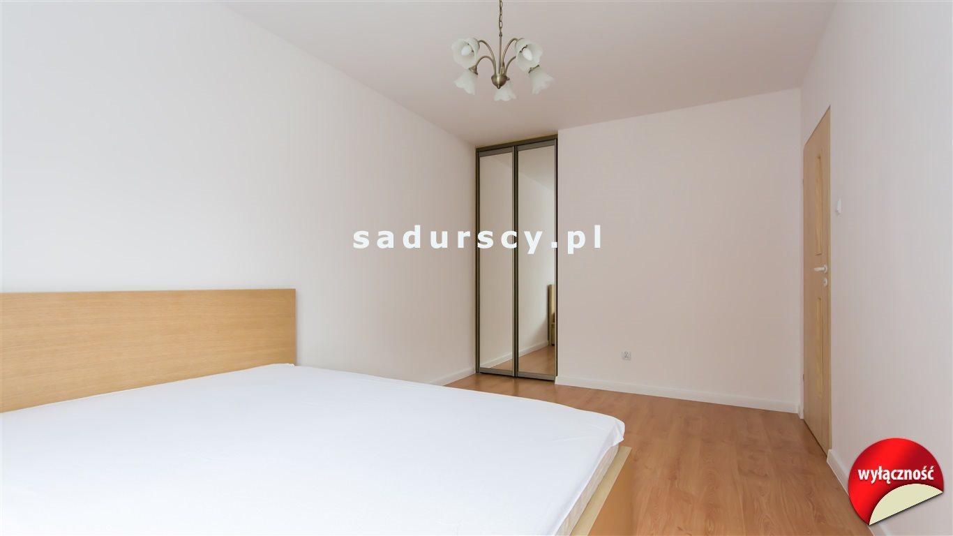 Mieszkanie dwupokojowe na sprzedaż Kraków, Podgórze Duchackie, Piaski, Bochenka  52m2 Foto 8