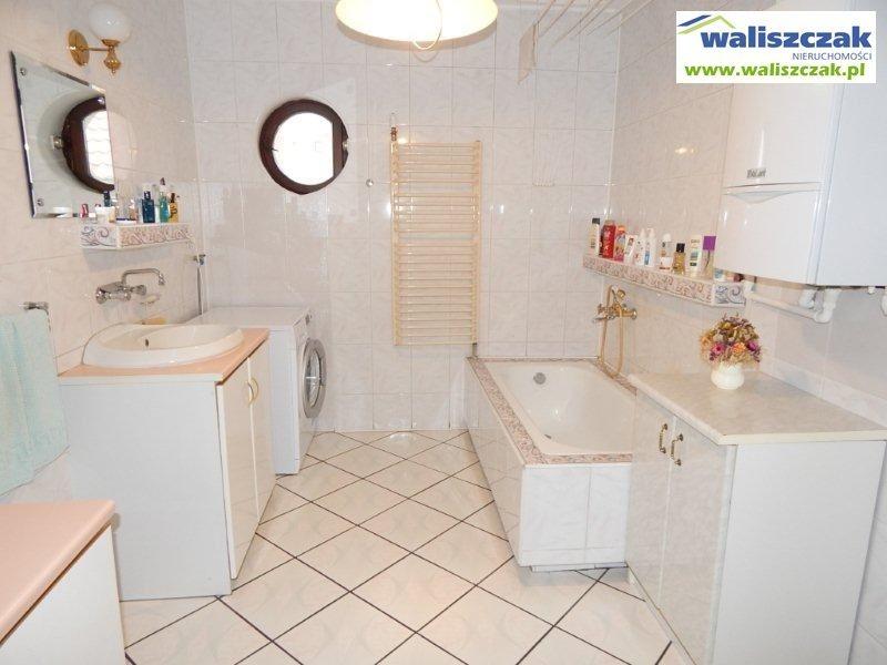 Dom na sprzedaż Piotrków Trybunalski  240m2 Foto 4